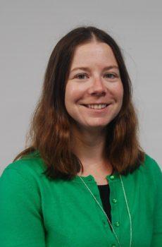 Michele Plouffe-Morena, Richmond Virginia Clinical Director, CEAS