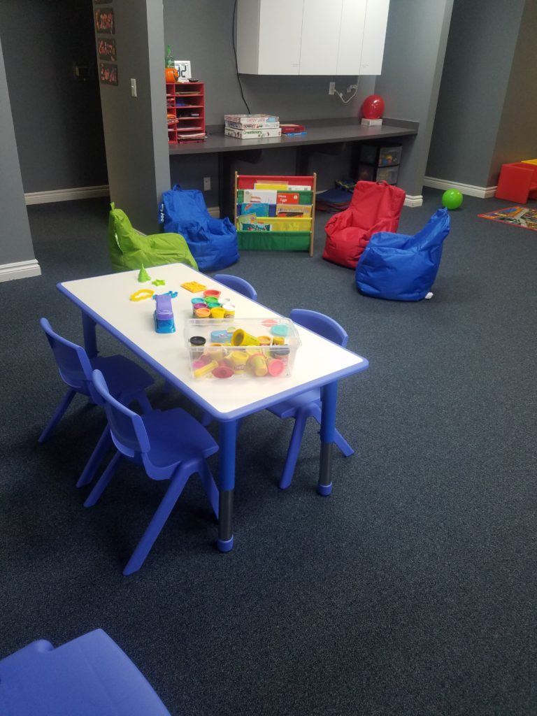 Social Skills Group for Autism Troy Michigan
