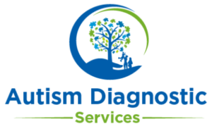 Autism Diagnostic Services