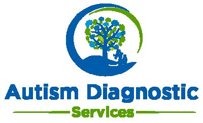 Autism Diagnostic Services