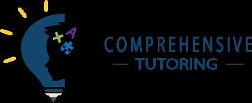 Comprehensive Tutoring Logo