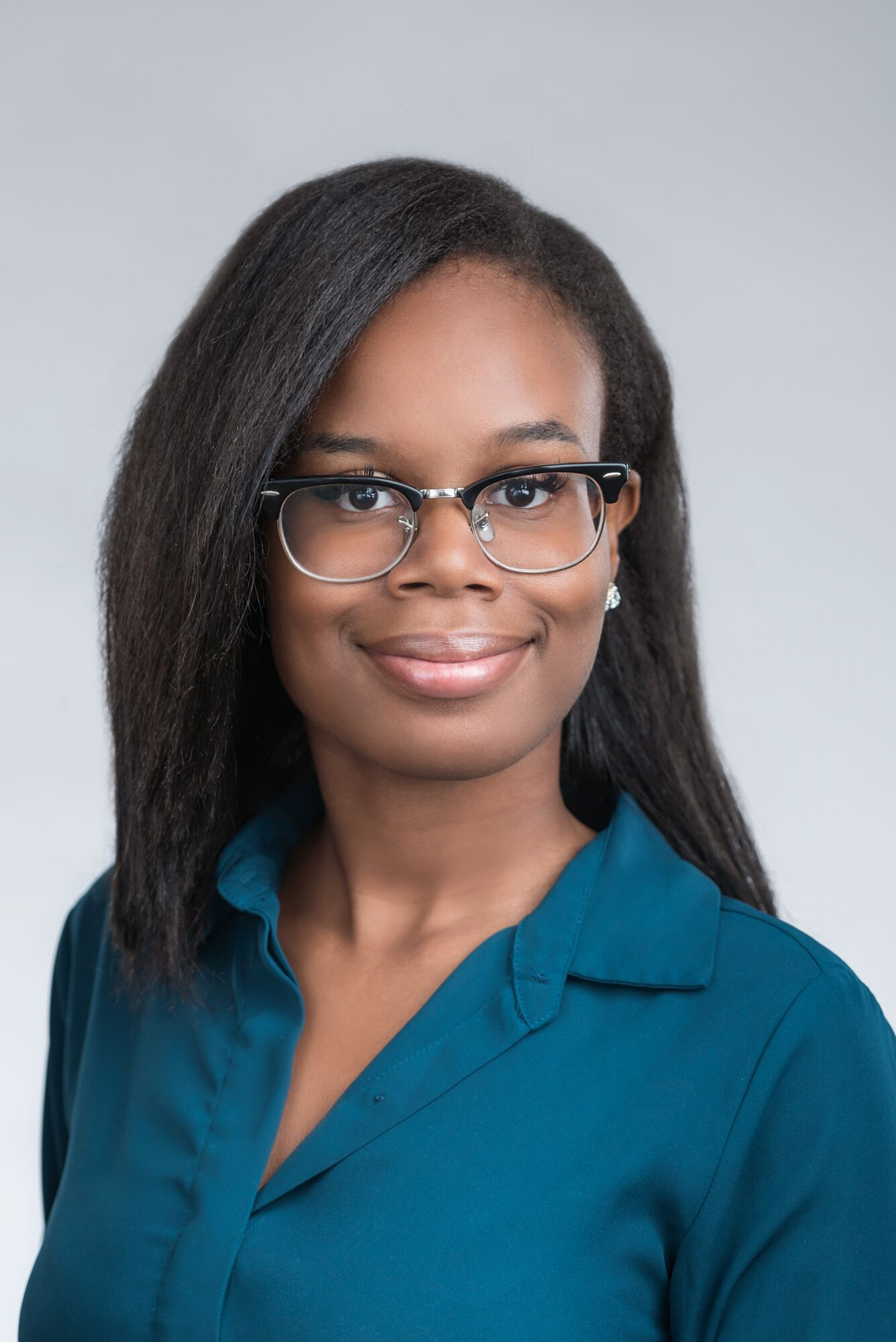 Brittany Wynn, Hiring & Training Coordinator at Early Autism Services