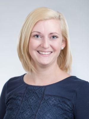 Cassandra Lichtenberg