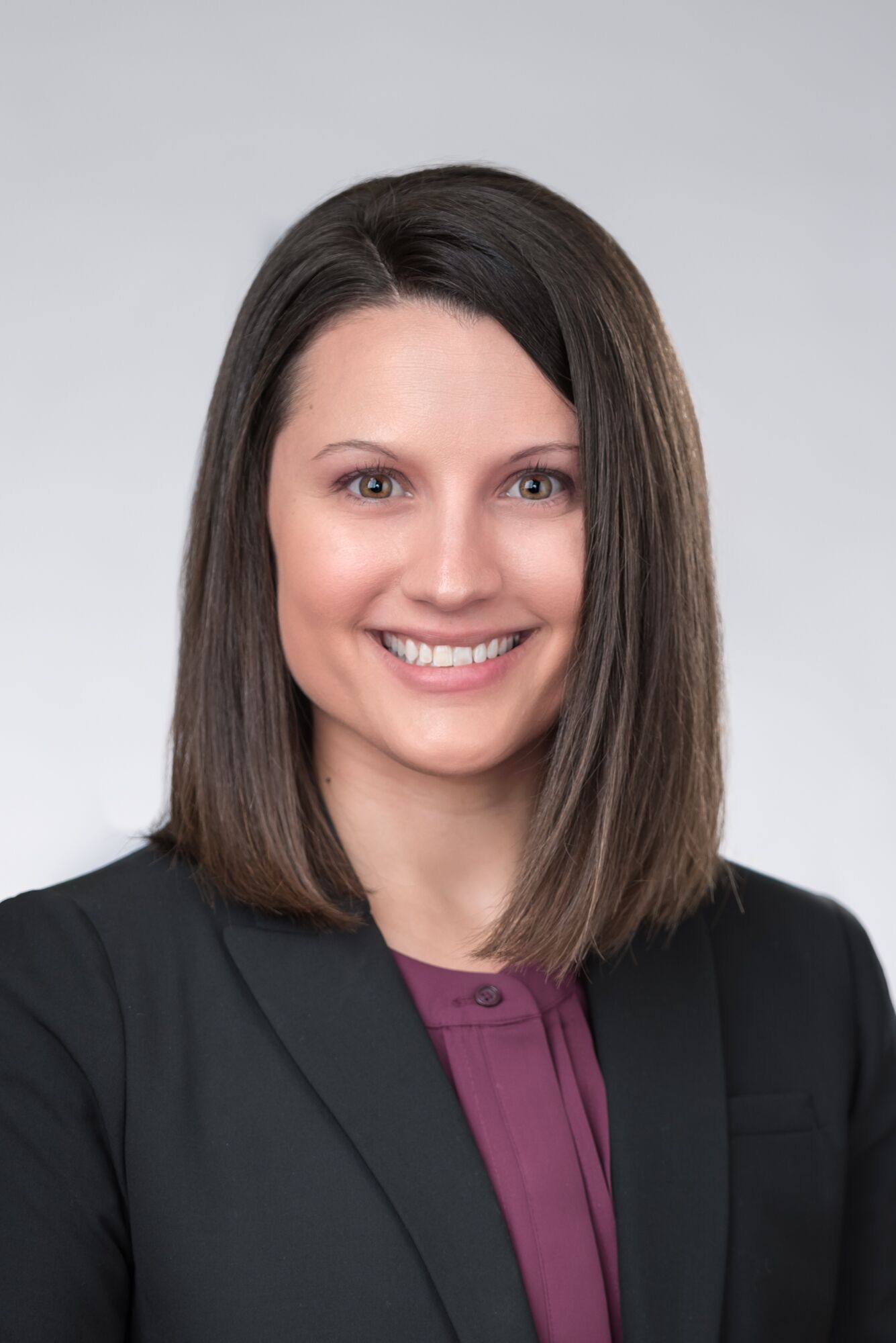 Melissa Vesser, Clinical Director Early Autism Services St. Louis