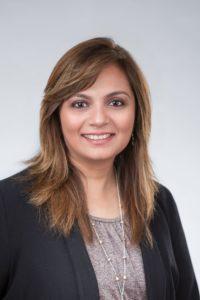 Sadiqa Reza, BCBA Early Autism Services St. Louis