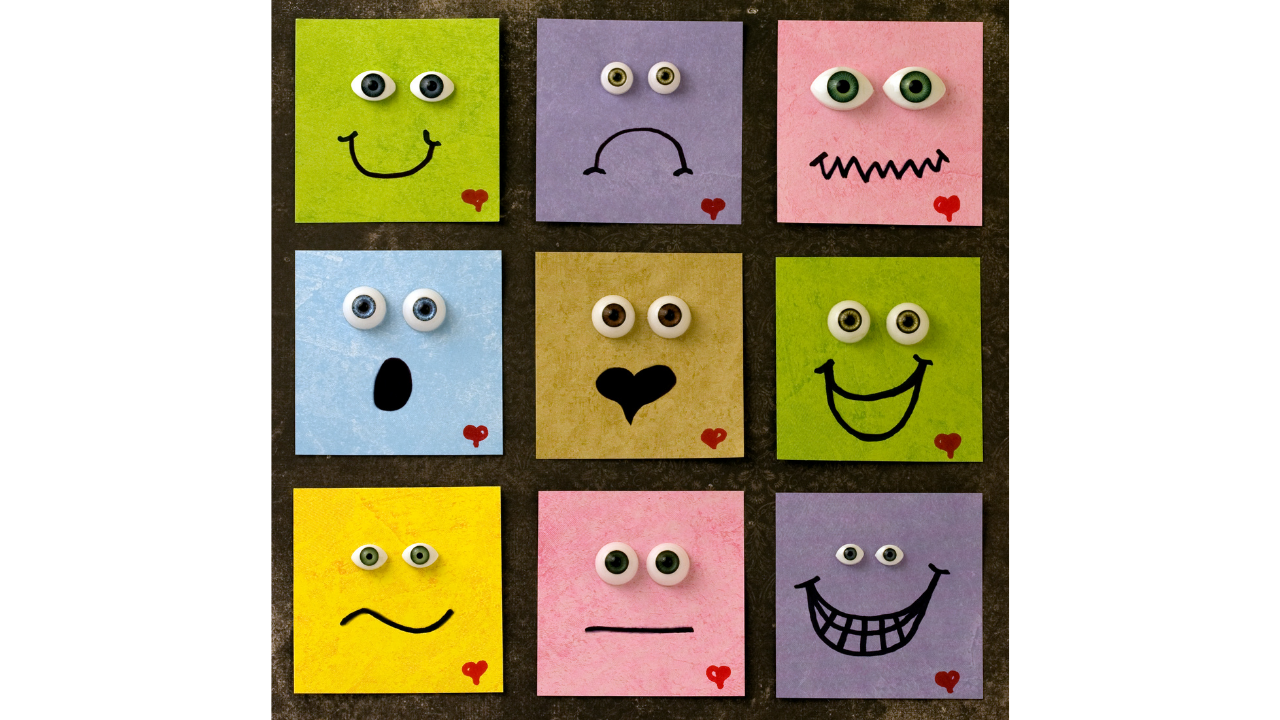 Emotions and Autism Therapy