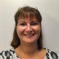 Jayne Franklin Melbourne Clinical Director