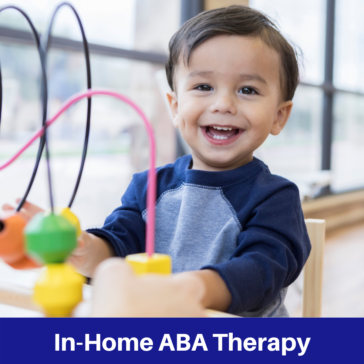 In-Home ABA Therapy (4)