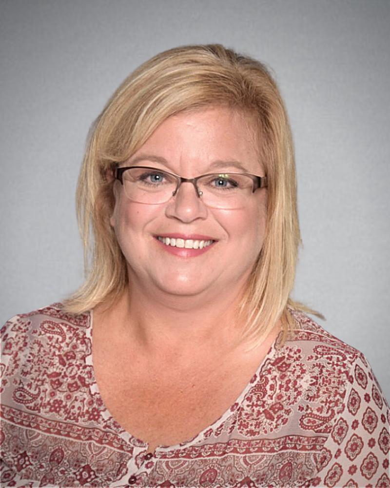Lori Vitello, Board Certified Behavior Analyst Early Autism Services St. Louis