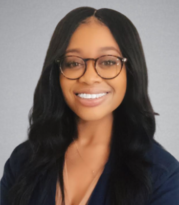 Tiffany Lee, Board Certified Behavior Analyst Early Autism Services
